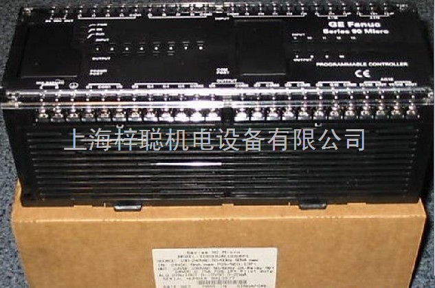 美国GE模块|美国GE模块CPU