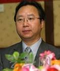 孙瑞哲:纺织行业价值经济之路需挖掘市场整合资源