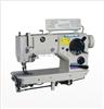 中厚料曲折缝缝纫机