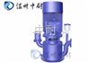 WFB型WFB型无密封自控自吸泵