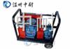 KYB型KYB型移动滑板式自吸泵