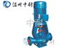 ISGB型ISGB型便拆式管道离心泵